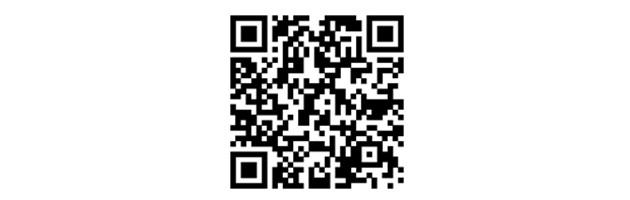 tencent-20170331-2