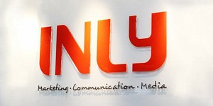 INLY MEDIA-20170323-TOUTU