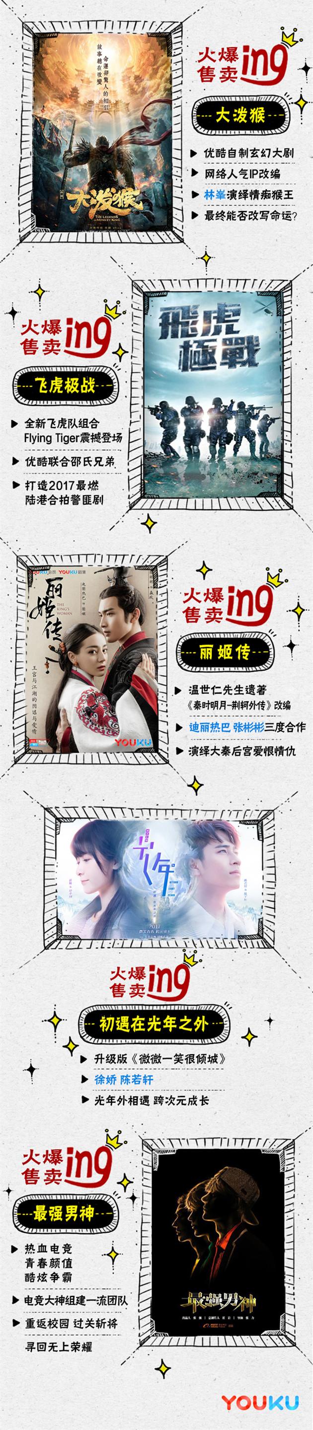 youku-20170310-5