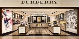 Burberry-20170406-toutu