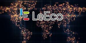LeEco-toutu