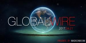 GlobalWire-20170420-4