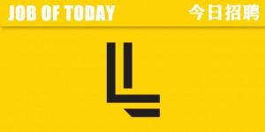 Landor-today-logo-2017