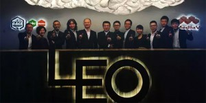 Leo-Digital-Network-Team