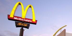 McDonald's-logao-20170420