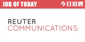 ReuterCommunication-today-logo