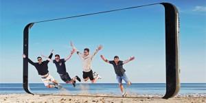 Samsung-Beach-2-20170414