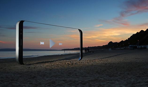 Samsung-Beach-20170414