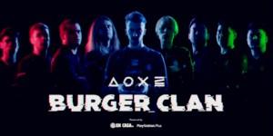 burgerclan-toutu-20170427