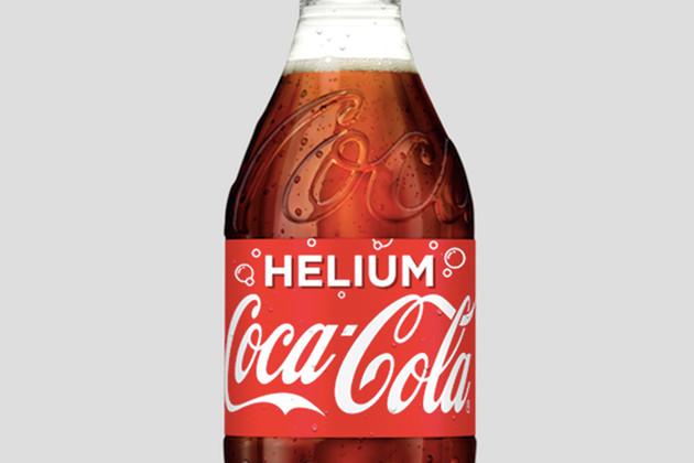 coke-helium_20170401
