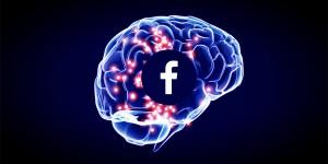facebook-mindreading-20170421