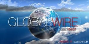 globalwire-20170406-7