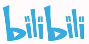 bilibili-1-toutu