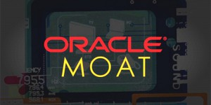 oracle-moat-tv-CONTENT-20170421
