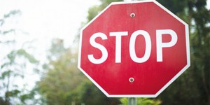 stop-sign-toutu