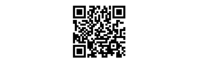 tencent-20170428-2
