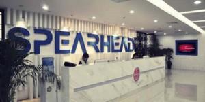 spearhead-hyjx-2