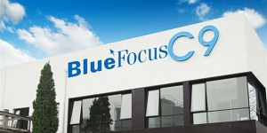 blue focus-lsgb-annual report-toutu