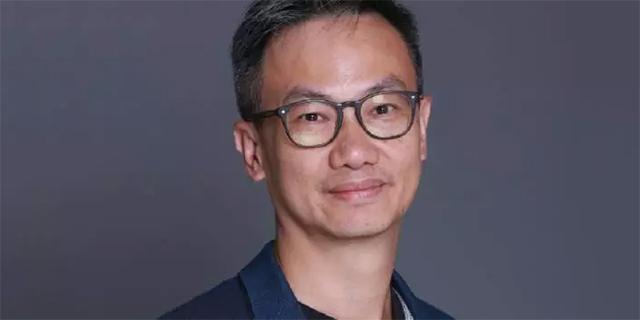 Danny-Chan-CHENYONGTAI
