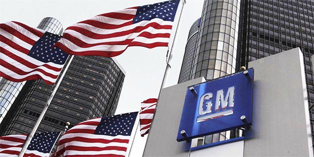 GM-Motors-1109