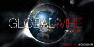 GW-201670518