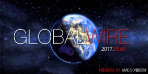 GW-20170505