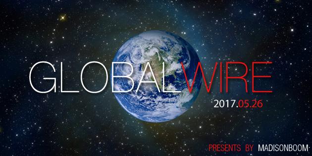 GW-20170526