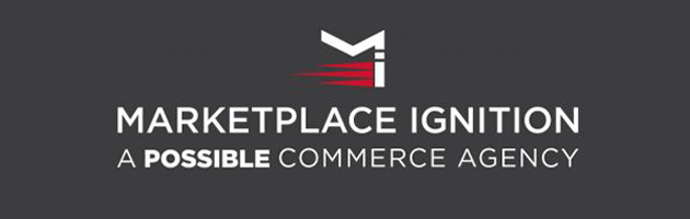 GW-marketplace-ignition
