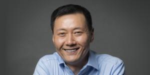 Jason Zhang-20170516