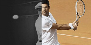 Lacoste-Novak-Djokovic-20170523-cover