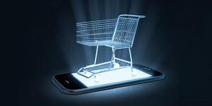 online shopping-toutu