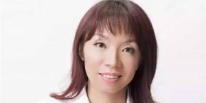Yvonne Wang-hearst-toutu-20170525