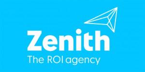 Zenith-new-logo2017