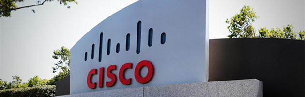 cisco-globalwire-20170519