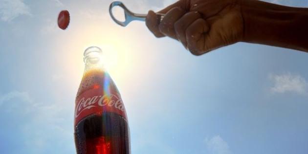 coca-cola-20170512