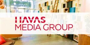havas-media-20170517