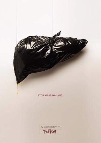 liver-trashplant