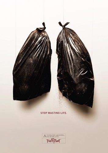 lungs-trashplant