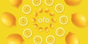 ofo-20170517-1