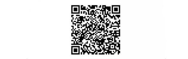 tencent-20170512-2