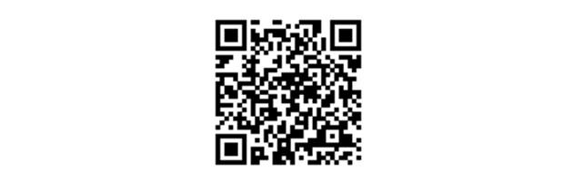 tencent-20170526-2