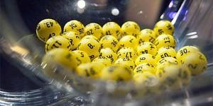 alibaba-shunfeng-lottery-toutu