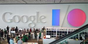 google-IO-1-toutu