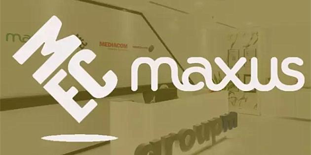 groupm-mec-maxus-1