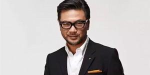 Tim Cheng-Grey Group-toutu