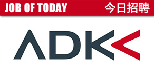 ADK-today-logo