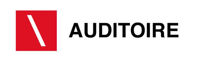Auditoire-630-Logo-2