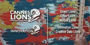 Cannes-Lions-cyber-toutu-20170620-2