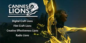 Cannes-Lions-film-craft-title-20170620-1