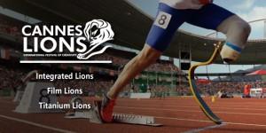 Cannes-Lions-film-title-20170625